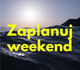 Planuj weekend na Pomorzu [przegląd wydarzeń]