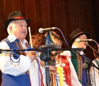 Zaproszenie na Festiwal Cassubia Cantat 2021
