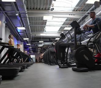 Branża fitness zapowiada pozew. Rząd wydłużył restrykcje przynajmniej do 31 stycznia