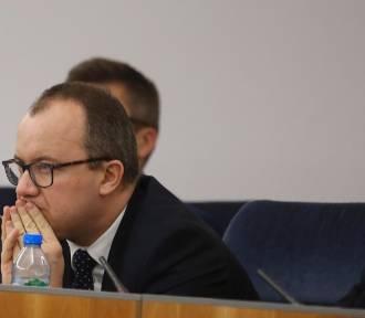 OBWE: Wybory w Polsce mogą naruszać zasady demokratyczne