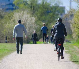 Co nas denerwuje u rowerzystów? Oj, nazbierało się aż 13 problemów