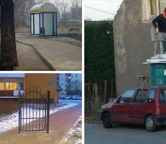 Pomysły bez granic... Zobaczcie te zdjęcia!