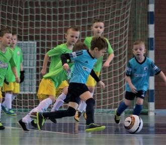Młodzi piłkarze z Pomorza w grze o finał w stolicy