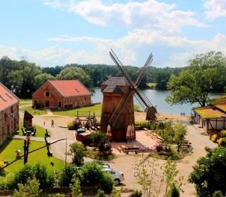 Wielkopolska wieś kusi turystów. Gospodarstwa zapraszają na letni wypoczynek i weekendowe wypady