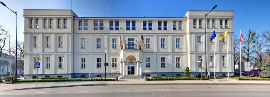 """""""Wsparcie przedsiębiorczości na Kaszubach"""""""