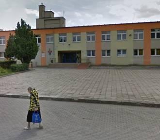 Koronawirus w szkole koło Poznania. Zakażony jest jeden z uczniów