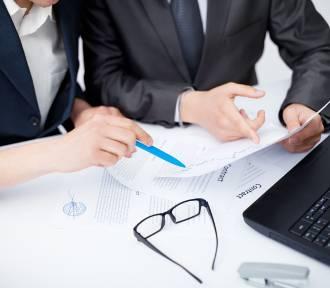 Oferty pracy w urzędach w Rzeszowie [PRZEGLĄD]