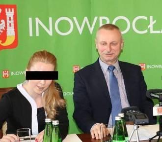 Była rzecznik Ryszarda Brejzy Agnieszka Ch. nie przyznaje się do winy