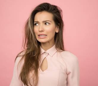 10 najczęściej używanych słów i fraz, które są źle interpretowane przez mężczyzn!