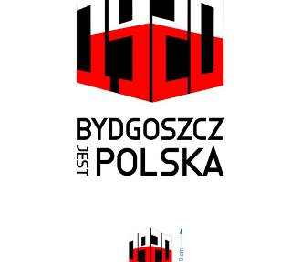 100-lecie powrotu Bydgoszczy do Polski. Głosuj na logotyp!