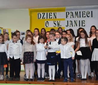 Dzień Pamięci o św. Janie Pawle II w Legnicy [ZDJĘCIA]