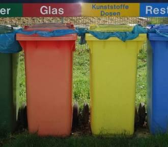 Nowe stawki składowania śmieci segregowanych. Samorządowcy mówią nie