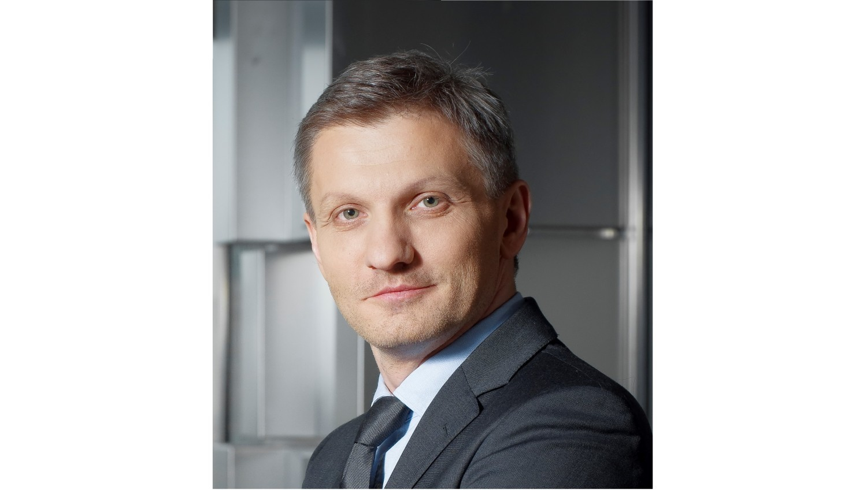 Juliusz Niemotko, SMB Channel Manager w polskim oddziale Lenovo