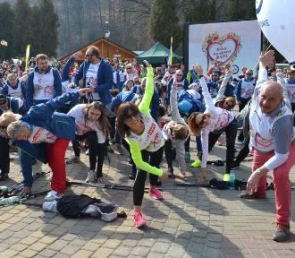 Bieg po Nowe Życie w Wiśle odbędzie się online. Wszystko z powodu koronawirusa