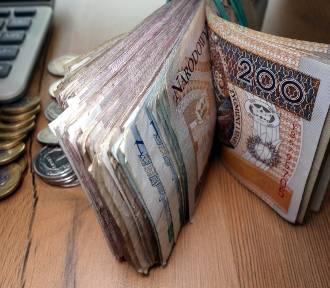Sopot poprawia budżet. Wzrost wpływów podatkowych