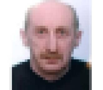 Zaginony mieszkaniec Bochenia pod Łowiczem nie żyje