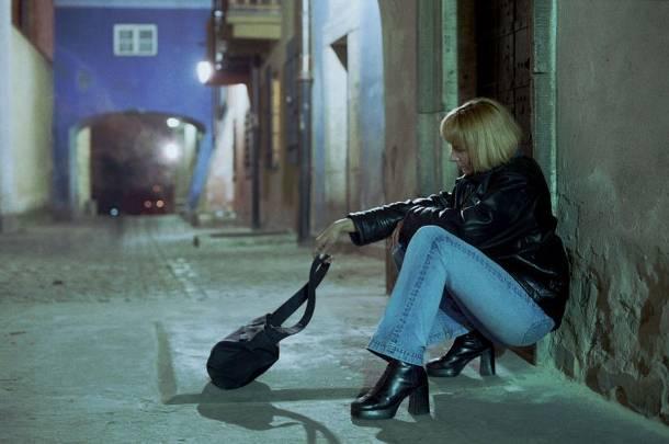 prostytutki bøsse ogłoszenia annonser