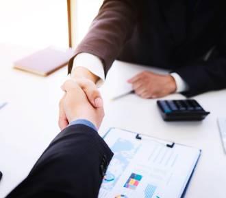 Śląscy przedsiębiorcy inwestują w rozwój pracowników