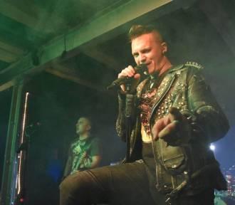 Nocny Kochanek na Pol'and'Rock 2018: Czujemy, że jesteśmy wśród swoich