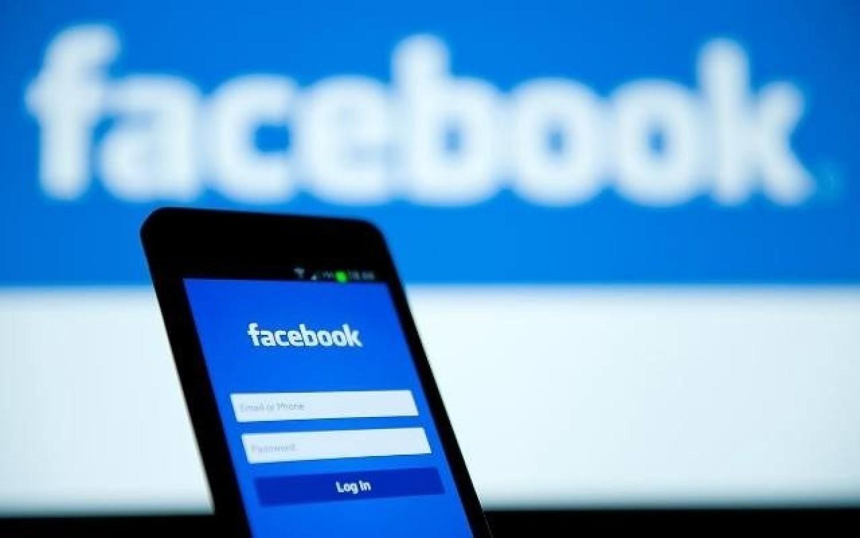 Oświadczenia na Facebooku 2019. O co w tym chodzi?