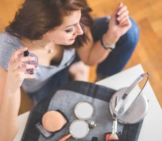 Gdzie aplikować perfumy, aby zapach długo się utrzymywał?