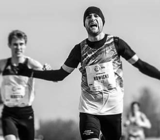 Adam Nowicki uzyskał minimum w maratonie na igrzyska olimpijskie w Tokio