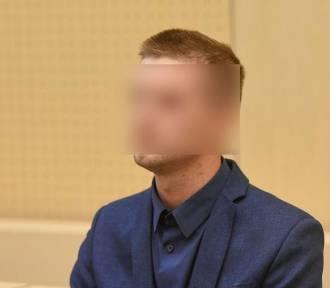 Sprawa Ewy Tylman: Adam Z. uniewinniony od zarzutu zabójstwa!