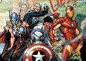 Marvel Now 2.0. Avengers – Impas – Atak na Pleasant Hill [RECENZJA]. Amerykański sen przesłania ponurą tajemnicę