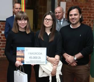 Muzeum Książąt Lubomirskich: konkurs architektoniczny rozstrzygnięty