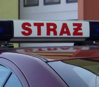 Escape Room w Głogowie. Są wyniki kontroli straży pożarnej