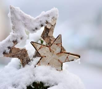 TOP 15 najpiękniejszych piosenek świątecznych