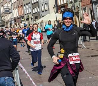 6. Gdańsk Maraton w 2021 roku. Co z wpisowym?