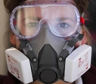 Kiedy skończy się epidemia koronawirusa? Nowe dane