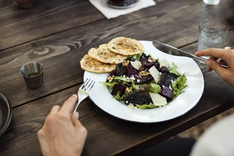 Najtańsze restauracje w Białymstoku i okolicach. Gdzie zjeść tanio i smacznie?