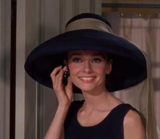 Tego mogłaś nie wiedzieć o Audrey Hepburn