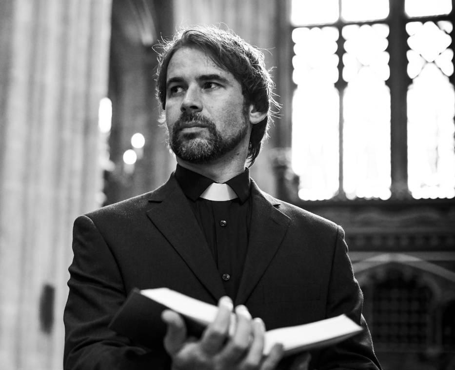 Czy wiesz, w co wierzysz? Wiele rzeczy w Kościele katolickim jest uznawanych za oczywistości, a często niewielu z nas wie, kiedy i w jakich okolicznościach zostały wprowadzone