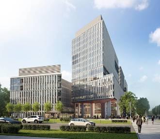 We Wrocławiu otwiera się filia brytyjskiego Uniwersytetu Coventry. Co tam można studiować?