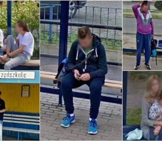 Mieszkańcy Bydgoszczy przyłapani na przystankach MZK. Jesteś wśród nich? [zdjęcia]