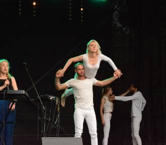 """Festiwal Teatralny """"Malta na Bis"""""""