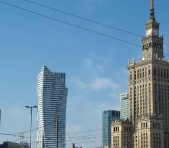 Quiz. Najwyższe, najdroższe, najstarsze...Rekordowe polskie budynki. Co o nich wiesz?