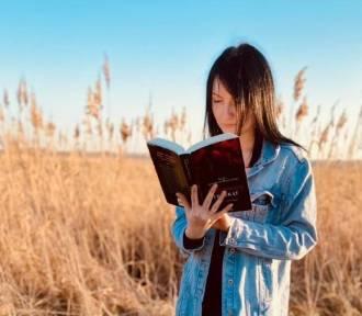 Pochodząca z Krosna Odrzańskiego autorka pracuje nad nowymi powieściami dla dorosłych