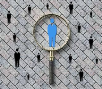 Tajemnicze i nierozwiązane zaginięcia