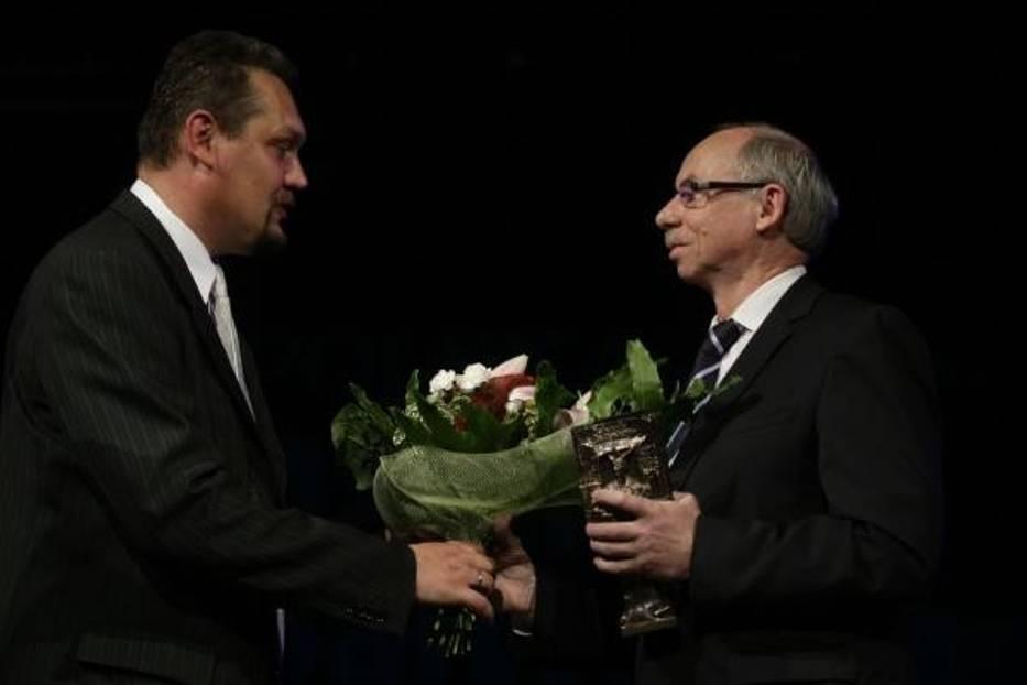 Komisarz unijny ds