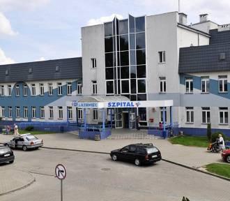 Ciężarna 30-latka zmarła w Szpitalu Latawiec. Sprawą zainteresowała się prokuratura