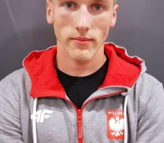Antoni Plichta z nowym rekordem. Gotowy, żeby rywalizować na wysokim poziomie w 2019 roku