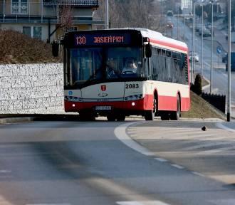 Cięcia kursów autobusów w Gdańsku wywołały burzę