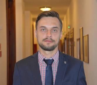 Mariusz Kędziora prowadzi w głosowaniu na Dolnym Śląsku [OSOBOWOŚĆ ROKU]