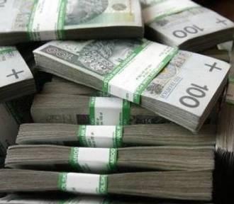 Otrzymali ponad 100 tysięcy złotych na przeciwdziałanie koronawirusa