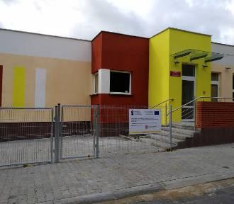 Gmina Granowo: Rozbudowa przedszkola w Drużyniu zakończona [ZDJĘCIA]