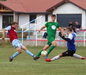 W najciekawszym meczu kolejki Lotnik pokonał GKS z Warty Bolesławieckiej. Jak było w innych meczach?